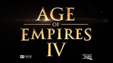 Photo of X019: Erstes Gameplay von Age of Empires IV