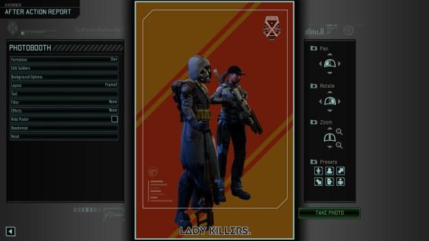 XCOM 2 War of the Chosen Review Test