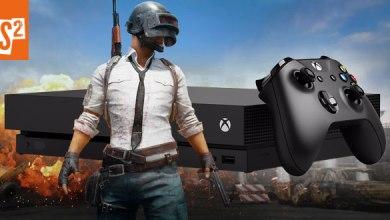Bild von Kolumne: Playerunknown's Battlegrounds (PUBG) – Microsofts Ass im Ärmel?