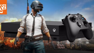 Photo of Kolumne: Playerunknown's Battlegrounds (PUBG) – Microsofts Ass im Ärmel?