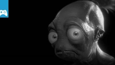 Photo of Game-News: Oddworld: Soulstorm – Erste Infos und Teaser zum New'n'Tasty-Nachfolger