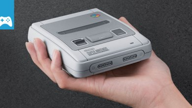Photo of Gewinnspiel: Wir verlosen das Nintendo Classic Mini: Super Nintendo Entertainment System