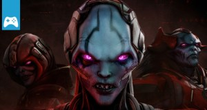 XCOM 2 War of the Chosen Review Test