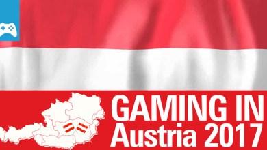 Photo of Game-News: Neue Studie – Fast 5 Millionen Österreicherinnen und Österreicher spielen Videogames