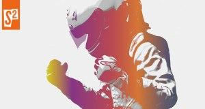 GT Sport Gran Turismo Sport
