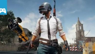 Photo of PlayerUnknown's Battlegrounds erscheint im Dezember für die PS4