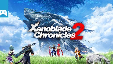 Photo of Review: Xenoblade Chronicles 2