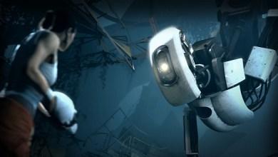 Photo of Game-News: Laut Insider Neues zu Portal auf den Game Awards
