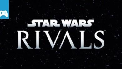 Photo of Game-News: Disney kündigt den Mobile-Shooter Star Wars Rivals an