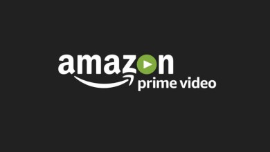 Photo of Neue Filme und Serien im November 2019 auf Amazon Prime Video