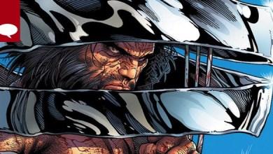 Bild von Marvel eröffnet die Jagd auf Wolverine