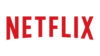 Photo of Diese Filme und Serien verlassen Netflix im November 2019