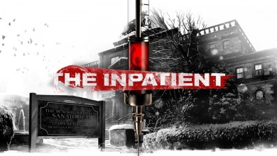 Photo of Review: The Inpatient