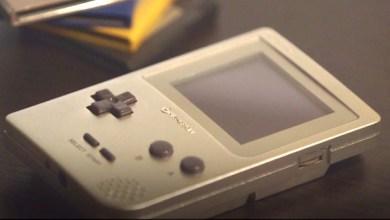 Bild von CES 2018: Hyperkin zeigt den Ultra Game Boy