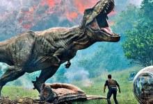 Photo of Jurassic World 3: Diese Stars kehren zum Franchise zurück!