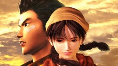 Photo of Shenmue 3: gamescom-Trailer veröffentlicht