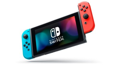 Bild von Switch: Neuer Leak zu Fortnite, Dragon Ball FighterZ, Killer Queen Black & mehr