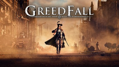 Photo of GreedFall: Der Companions-Trailer zum Barock-RPG