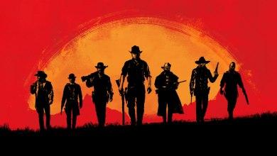 Photo of Kolumne: Alarmstufe Red (Dead Redemption 2)