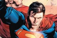 Photo of Rocksteady: Unbestätigtes Superman-Spiel laut einem Gerücht exklusiv für Xbox Series X