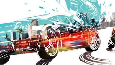 Photo of Review: Burnout Paradise Remastered (Nintendo Switch)