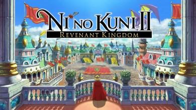 Photo of Review: Ni No Kuni II: Schicksal eines Königreichs