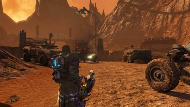 Red-Faction-Guerrilla-Re-Mars-tered-3