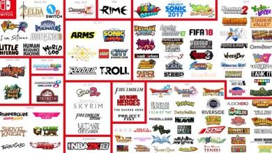 Photo of 1 Jahr Nintendo Switch – Die TOP 10 Games der SHOCK2-Community