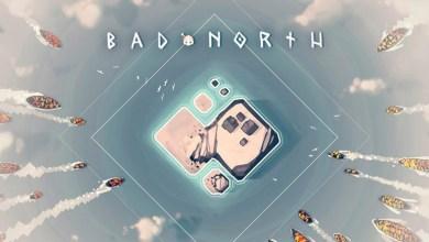 Photo of Bad North jetzt kostenlos im Epic Games Store erhältlich
