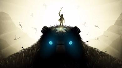 Photo of Bluepoint Games arbeitet an einem neuen Remake