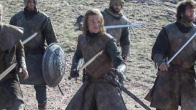 Photo of Erstes Game of Thrones-Spinoff wird ein riesiges Budget haben