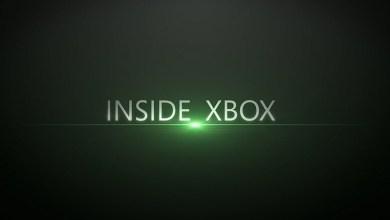 Photo of Inside Xbox geht in die nächste Runde