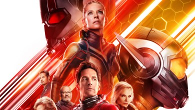 Photo of Highlights und die Aufzeichnung der Premiere von Marvel Studios Ant-Man and The Wasp aus Hollywood