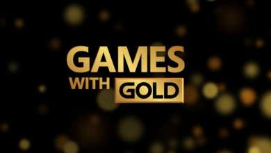 Photo of Die Xbox Games With Gold im Oktober 2019