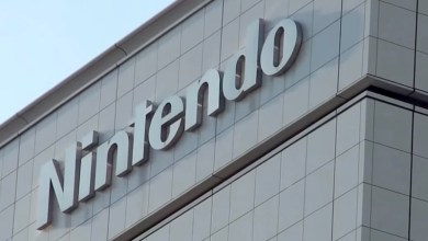 Photo of Nintendo: Dokumente, Quellcode, N64-Roms und mehr geleakt
