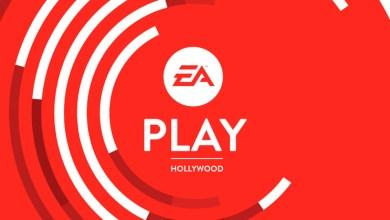 Bild von E3 2018: EA Play – Pressekonferenz von Electronic Arts hat einen Termin