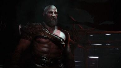 Photo of God of War: Cory Barlog hat keine DLC-Pläne