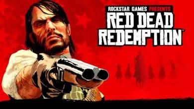 Photo of Red Dead Redemption: Analyse zum Enhanced-Upgrade für Xbox One X