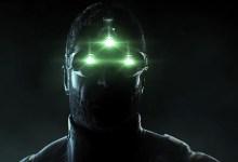 Photo of Tom Clancy's Splinter Cell: Neue Anime-Serie vom 'John Wick'-Autor erscheint für Netflix