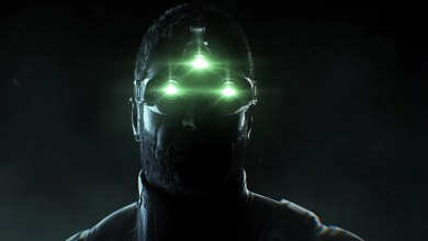 Photo of Tom Clancy's Splinter Cell: Neue Anime-Serie vom 'John Wick'-Autor erscheint für Netflix