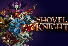 Photo of Yacht Club Games: Shovel Knight-Entwickler kündigen Livestream-Show an