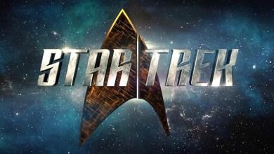 Photo of SDCC: Star Trek: Discovery: Die Short Treks kommen zurück!
