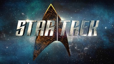 Photo of SDCC: Star Trek: Discovery: Die Short Treks kommen zurück!