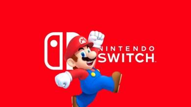 Photo of Nintendo Switch könnte demnächst Netflix und YouTube Unterstützung erhalten