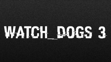 Photo of Watch Dogs Legion: Im London der Post-Brexit-Ära?