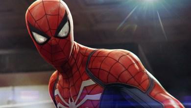 Bild von Spider-Man: Remastered – Diese Inhalte erwarten euch