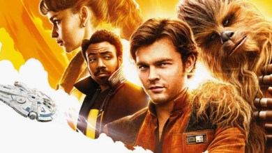 Photo of Disney+ soll zwei weitere Star-Wars-Serien bekommen