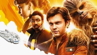 Bild von Vorerst keine neuen Star Wars Spin-Offs mehr geplant