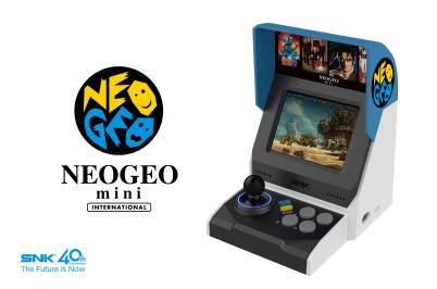 NEOGEO-mini-Bild-4