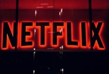 Photo of Netflix sucht die Blockbuster-Franchise
